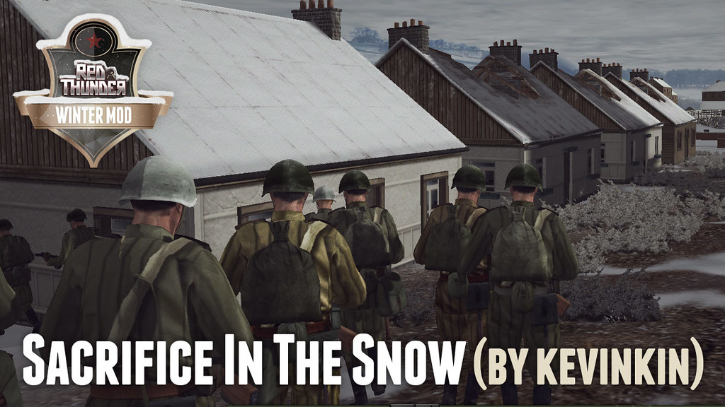 CMRT-Winter-Mod-Sacrifice-In-The-Snow-by-kevinkin-3