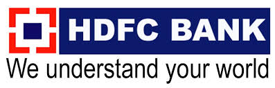 Top 10 Private Banks in India - HDFC Bank