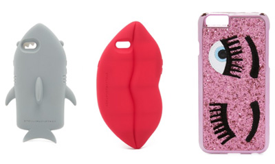 Shopbop Phone Cases