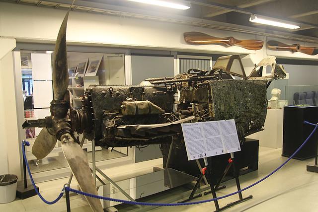 MT-208