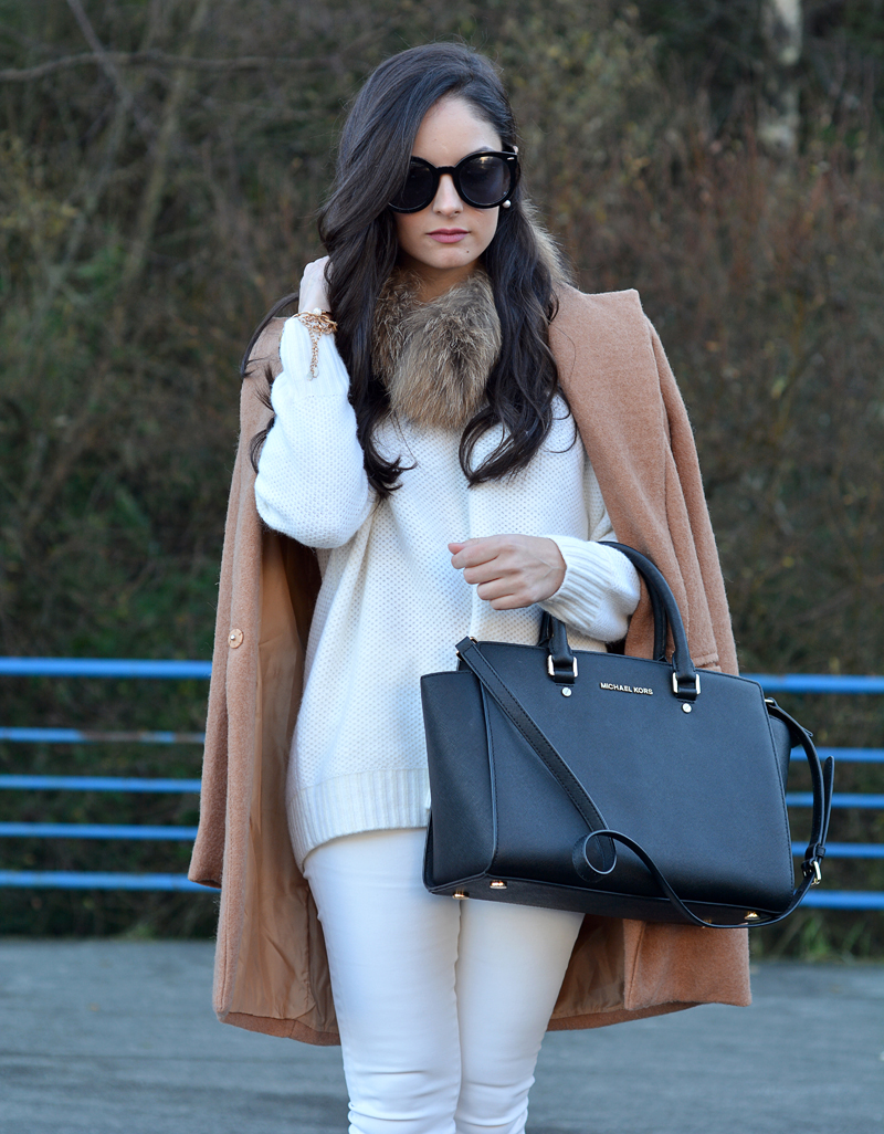 zara_ootd_outfit_chicwish_michael_kors_sheinside_camel_03