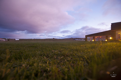 chile patagonia southamerica sunrise hotel puertonatales 日出 酒店 南美洲 智利 altiplanico altiplanicosur