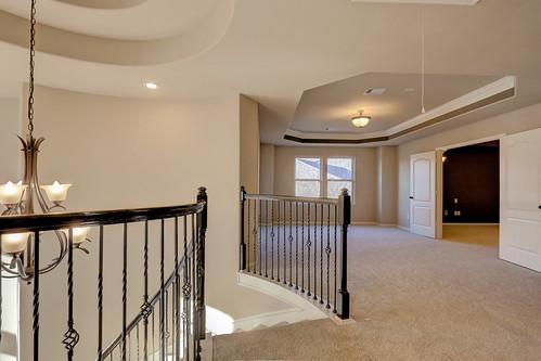 27915 Emory Cove Dr _ Bailey _ D _ Harmony _ Spring, TX _ New Homes _ Westin Homes _ 77386 Real Estate _ Travis Edmunds _ www.TravisRE.com _  (10)