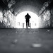 Everybody's On The Run | Day 171 / 365 by marcin baran