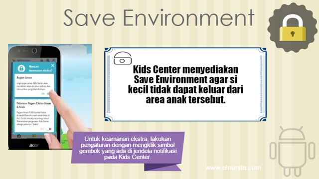 save-environment-infographic (1)