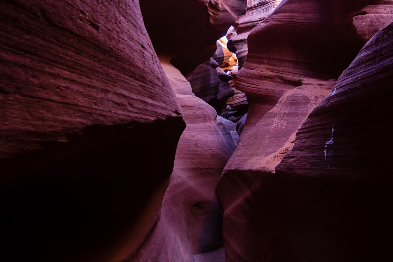 Lower Antelope Canyon-0461