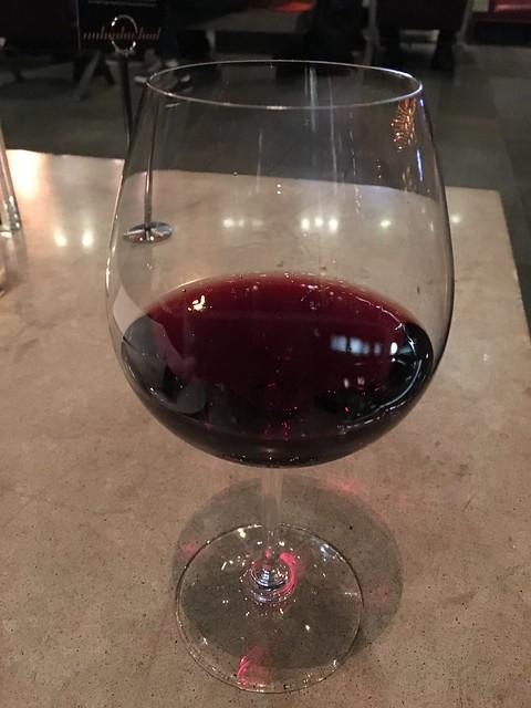 Maison L'Oree Bourgogne Pinot Noir - RN74