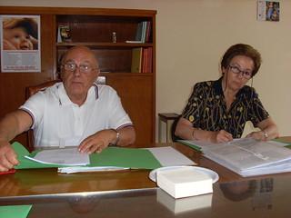 ROMA-ITALIA CE 2011