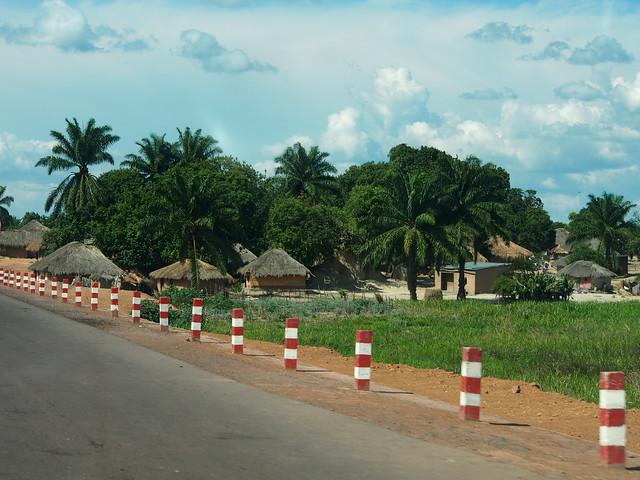 Mission en RDC | DRC Mission