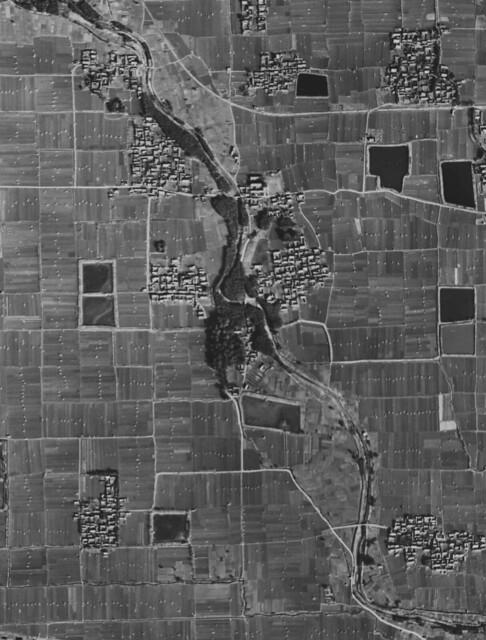 USA-M18-1-33 19480220 田原本町蔵堂