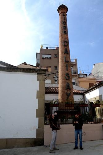 Arenys de Mar_09