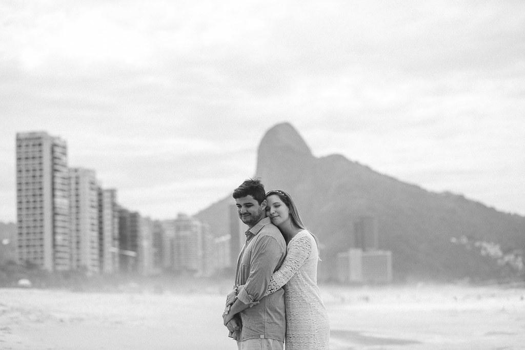 29_Ensaio_Rafaela+Christiano