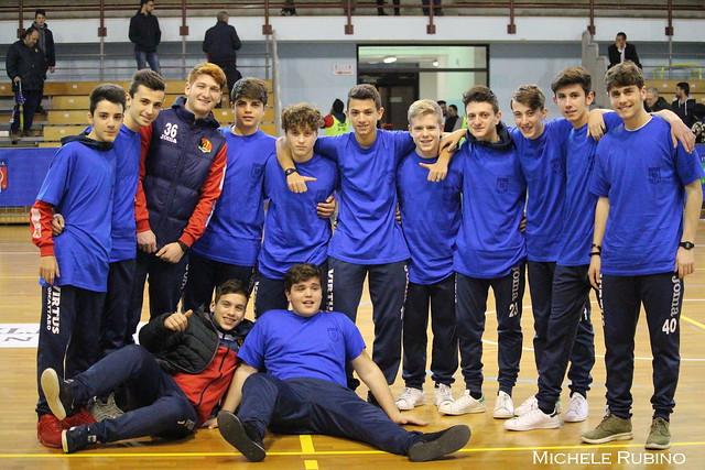 Calcio a 5 Italia Under 21 (3)