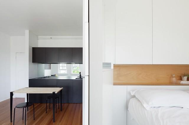 160221_Darlinghurst_Apartment_10__r