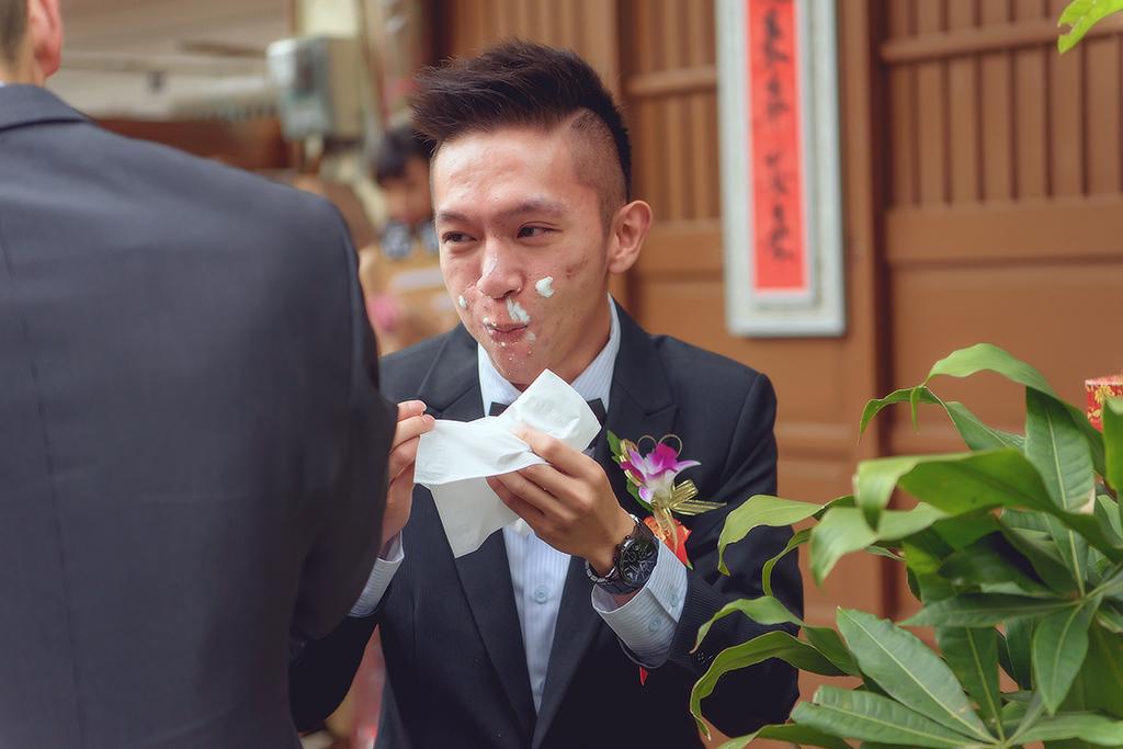 20151230后里東達婚宴會館婚禮記錄 (211)