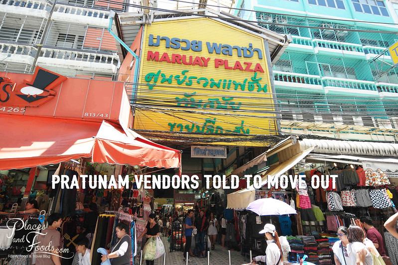 pratunam market move out large