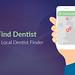 Find Local Dentist