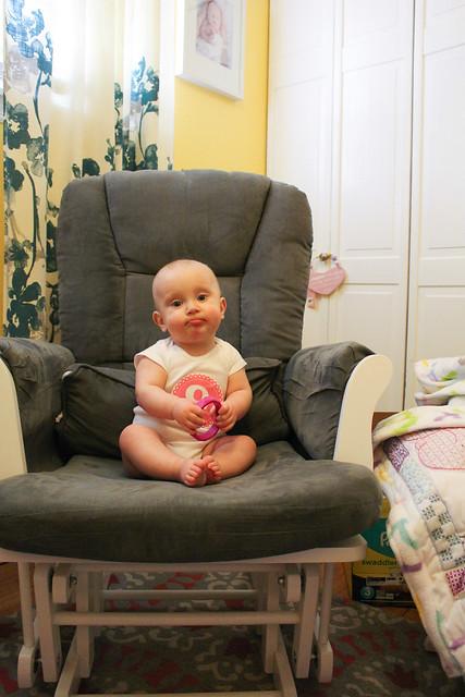 Peyton-9 months-12