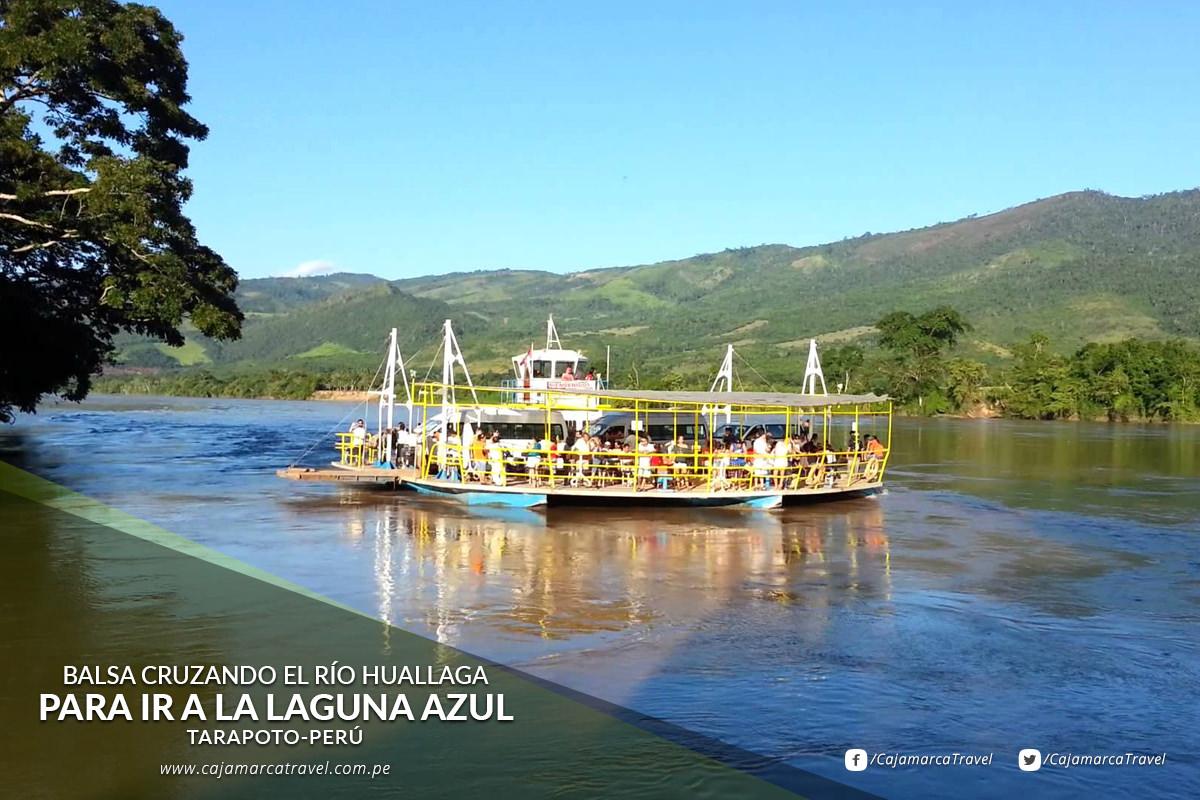 Los visitantes podrán disfrutar de sus hermosos paisajes.
