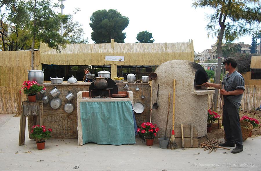 Murcia en Semana Santa y Fiestas de Primavera 2016