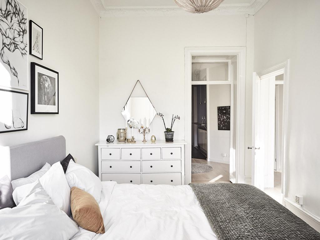 06-ideas-dormitorios