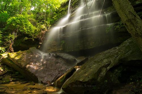 waterfall pentax waterfalls mcconnellsmill westernpa pawaterfall k5ii pentaxk5ii westernpawaterfall