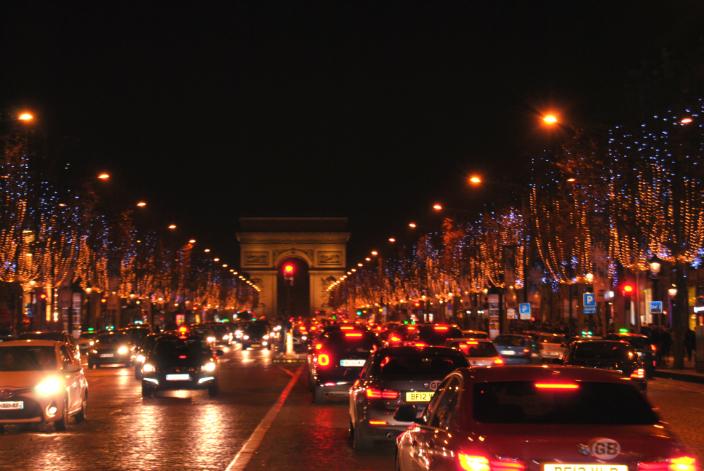 Paris by Night (003)