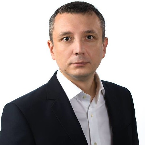 Олександр Бірюков