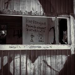 shack_1