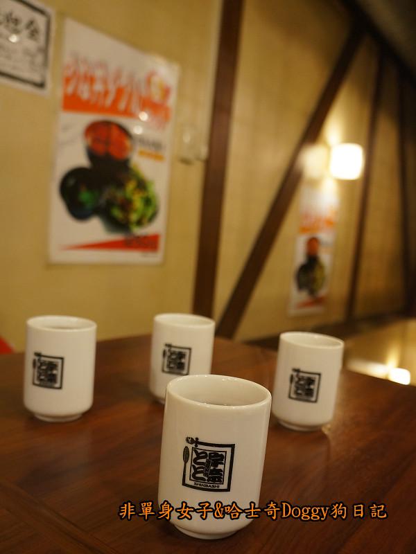 日本上野阿美橫町鰻魚飯10