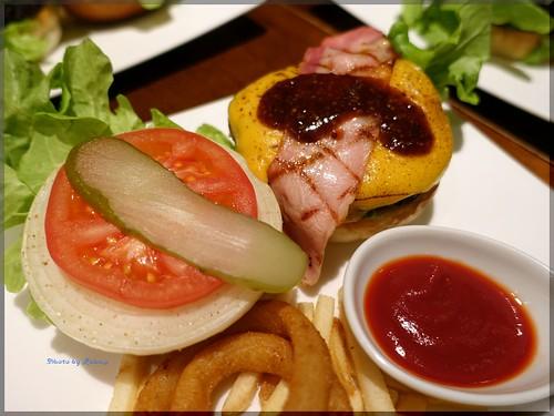 Photo:2016-03-10_ハンバーガーログブック_東京タワーの麓でハンバーガーを!【神谷町】TANGO_01 By:logtaka