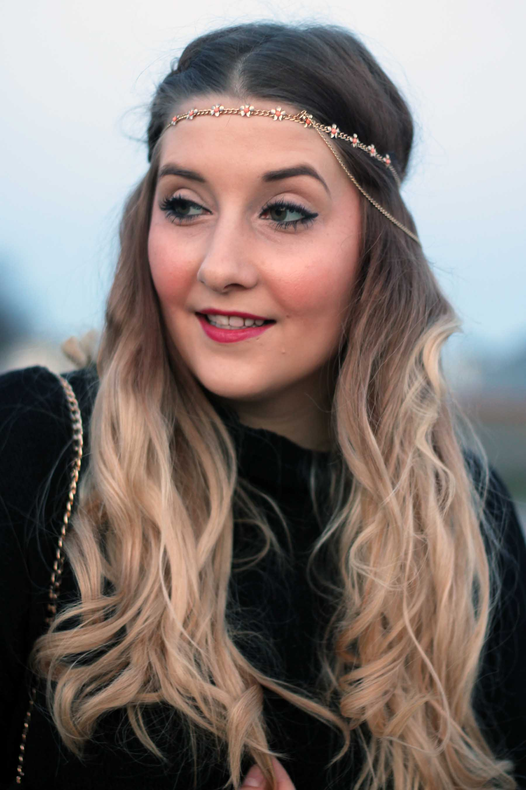 outfit-modeblogger-fashionblogger-haare-ombre-locken
