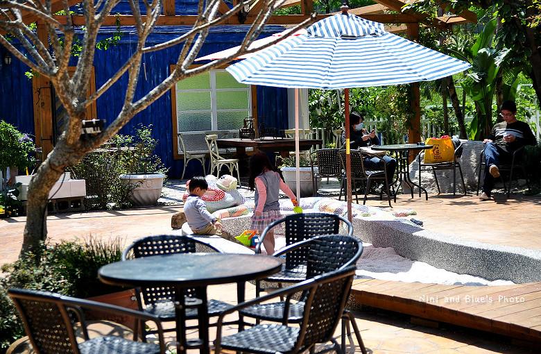 彰化和美親子餐廳探索迷宮21