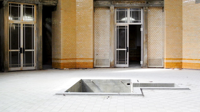 Beelitz-Heilstätten_4_2016-52