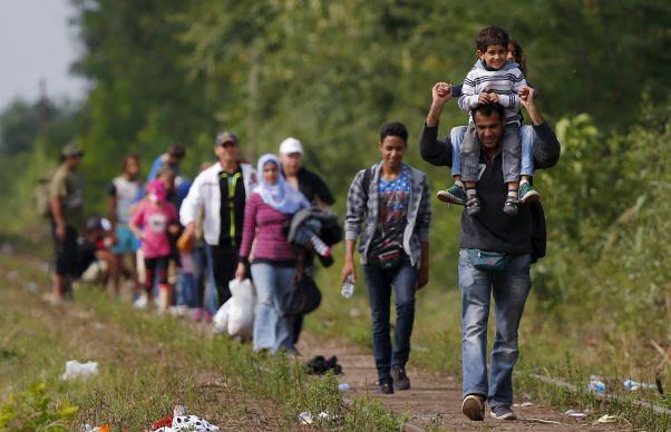 Criza-Refugiatilor_romaniabreakingnews_ro (2)