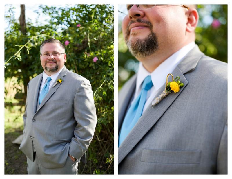 Patrick and Sarah's wedding68