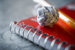 160402-paper-crumpled-notebook-spiral.jpg