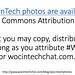 Snip20160311_28 by wocintechchat.com