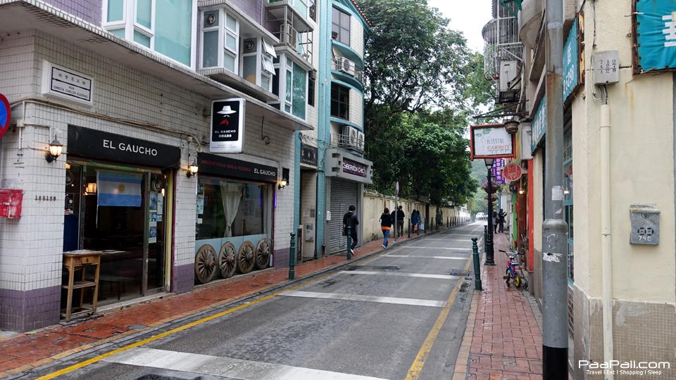Macau (67)