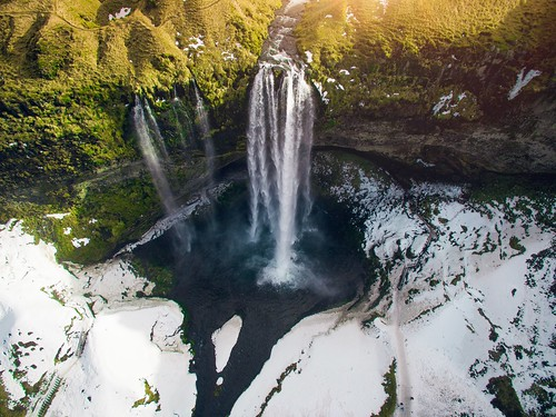 light sunset sunrise river photography early waterfall iceland perspective fromabove lookingdown aerialphotography heli dirka drone icelandtravel icelandtrip visiticeland socality quadcopter dirkdallas priime icelandroadtrip traveliceland exploreiceland djiphantom fromwhereidrone droneography mystopover djiphantom3 absoluteiceland everydayiceland wheniniceland instaiceland fromwhereidronecom