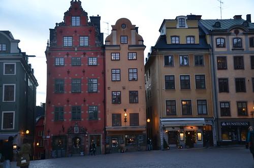 Gamla stan Stockholm Feb 16 (7)