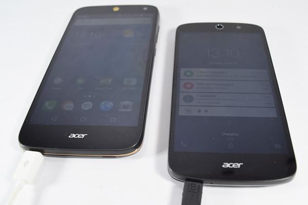 acer-z-4