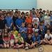Karakal-Tour / La Rochelle 10/2014