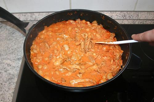 36 - Aufkochen & köcheln lassen / Bring to a boil & simmer