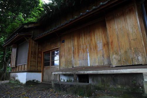 台東縣鹿野鄉周邊景點吃喝玩樂懶人包 (10)