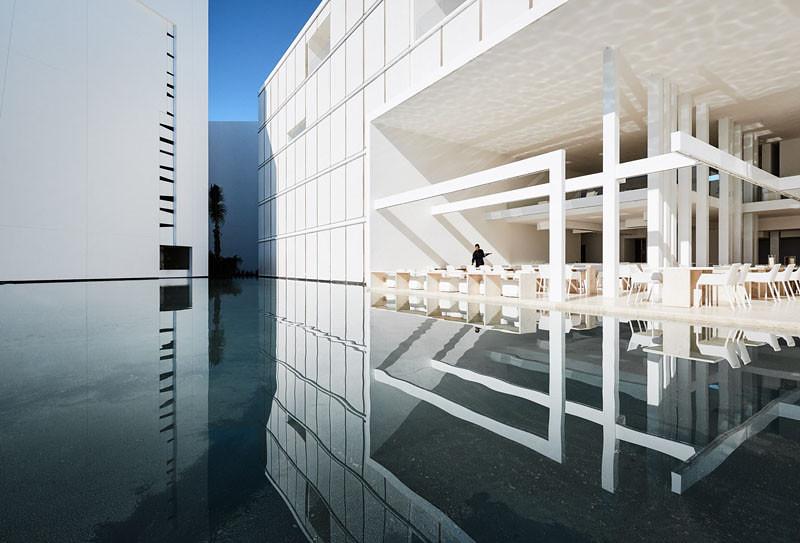 minimalist-hotel-mexico_130413_10-800x543
