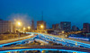 北京 苏州桥 by Great Han