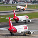 AIRBUS A319 (PR-MYC) TAM | CONGONHAS | CGH-SBSP by Ediney Ribeiro