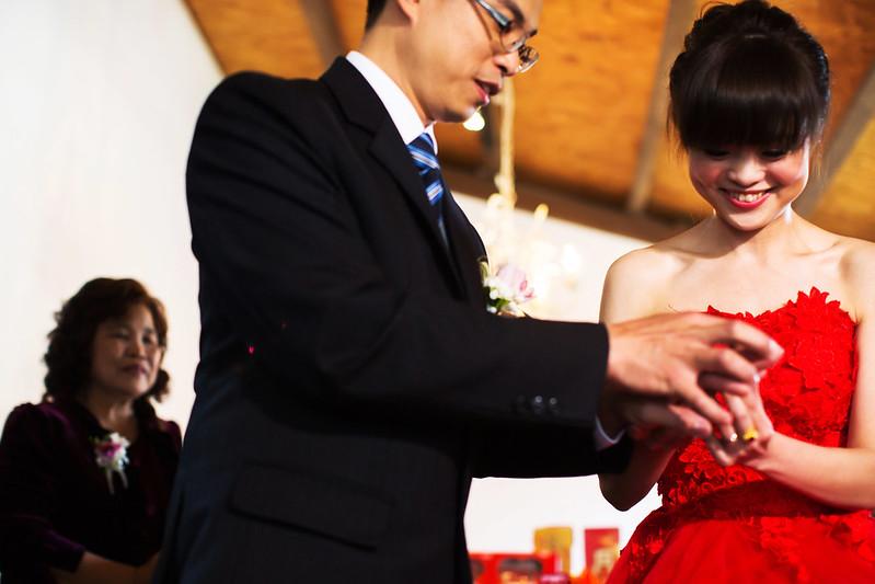 顏氏牧場,後院婚禮,極光婚紗,海外婚紗,京都婚紗,海外婚禮,草地婚禮,戶外婚禮,旋轉木馬-0037
