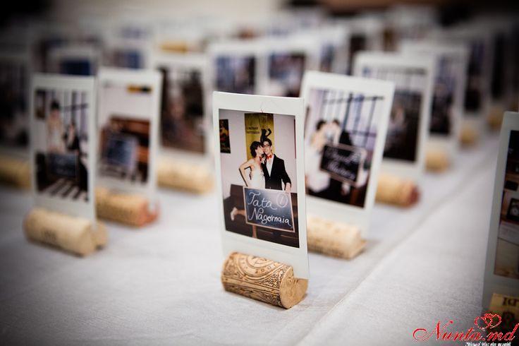 OneDay.md - foto şi video în cea mai importantă zi! > OneDay - Foto instant (Polaroid)
